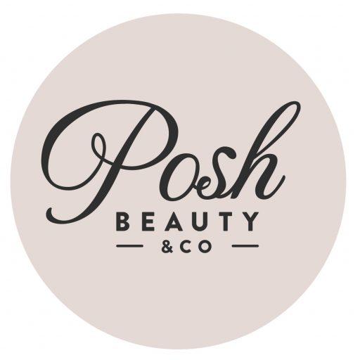 Posh Beauty & Co